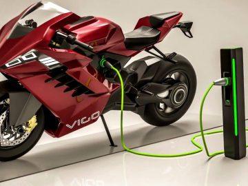 moto elettriche ecobonus