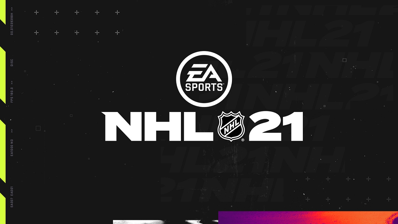 NHL 21 si mostra nel primo trailer ufficiale, uscita fissata per il 16 ottobre thumbnail