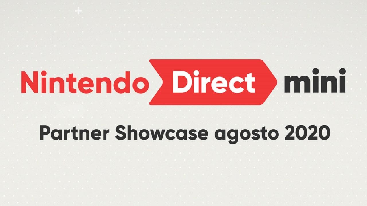 Tanti giochi annunciati per Nintendo Switch, dai classici rivisitati alle novità uniche thumbnail