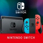 nintendo switch playstation 5