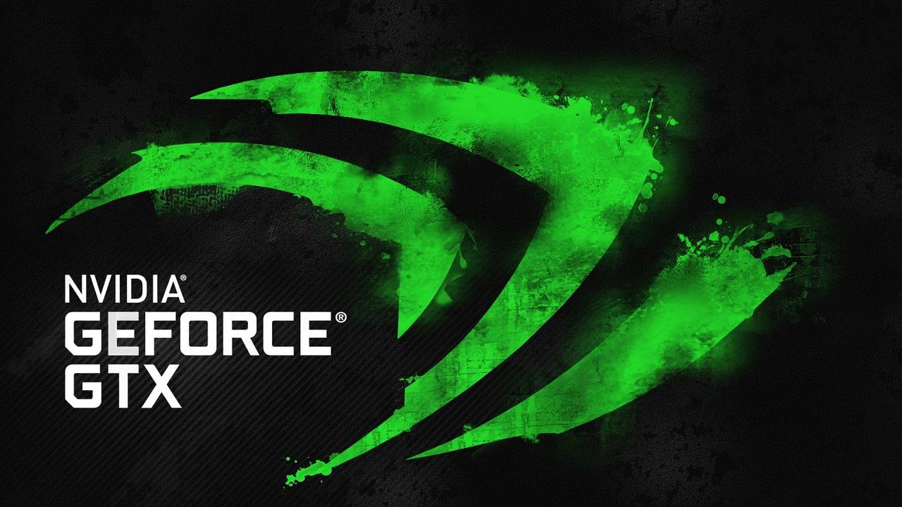 Nvidia rilascia un video dedicato alla progettazione delle schede GeForce thumbnail