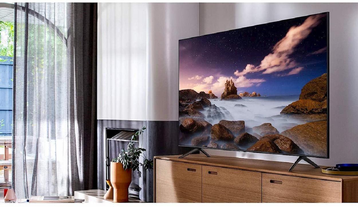 Bonus TV, ecco come ottenere uno sconto sull'acquisto di un nuovo televisore thumbnail