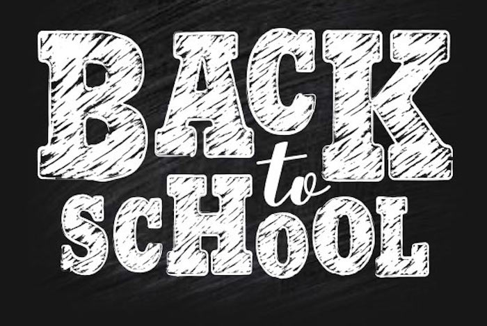 GameStop Back to School: tutte le offerte per il ritorno a scuola thumbnail