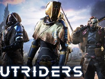 outriders-gameplay-tech-princess