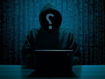 panda security film hacker