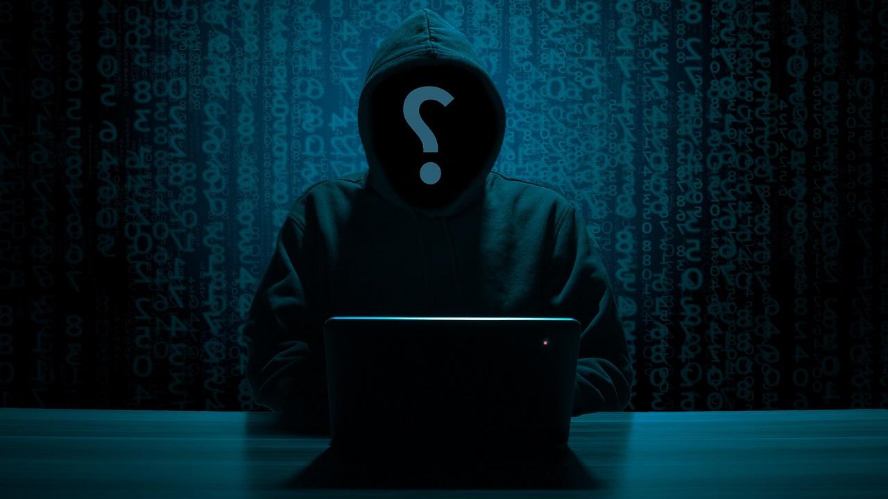 Panda Security seleziona i migliori film a tema hacker thumbnail