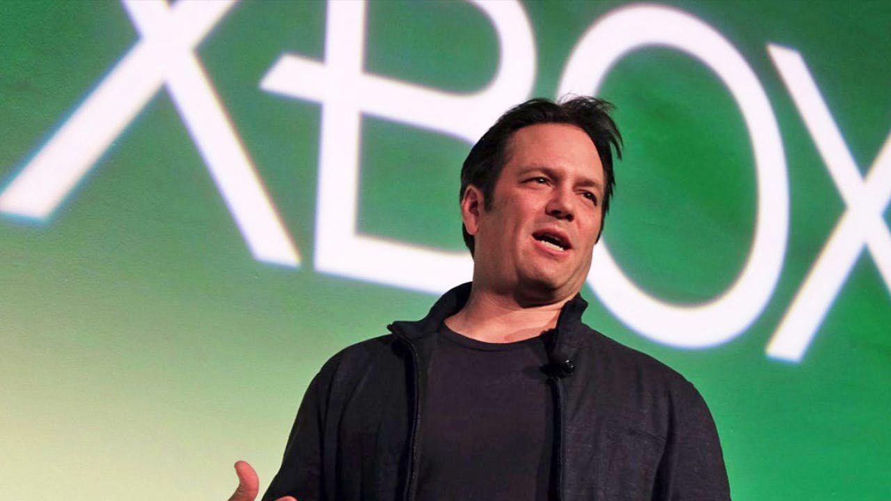 Dopo Bethesda, Xbox annuncia che acquisterà nuovi studi thumbnail