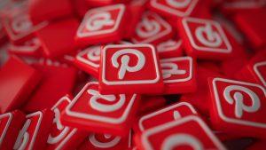 Pinterest raggiunge i 400 milioni di utenti mensili attivi nel mondo Su Pinterest è boom di ricerche: tra chi cerca idee per la casa e chi ricette, la piattaforma ha raggiunto 400 milioni di utenti attivi mensili