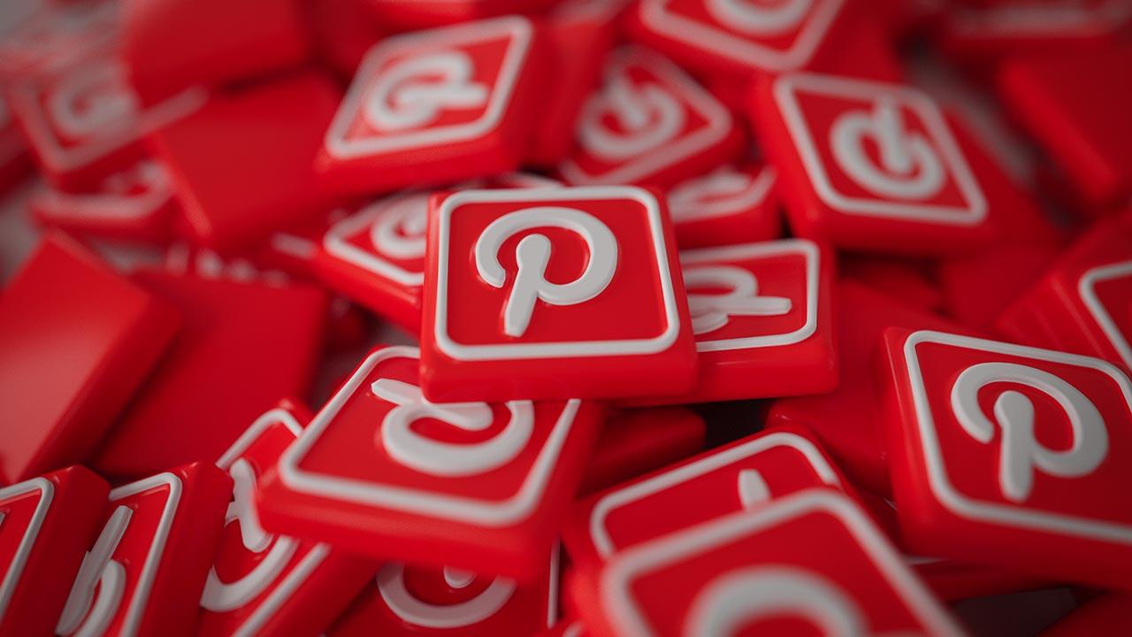 Pinterest lancia i Pin Storia in Italia thumbnail