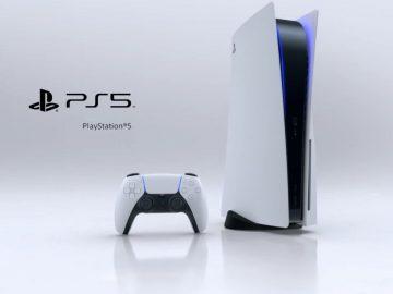 PS 5 giochi nuovi