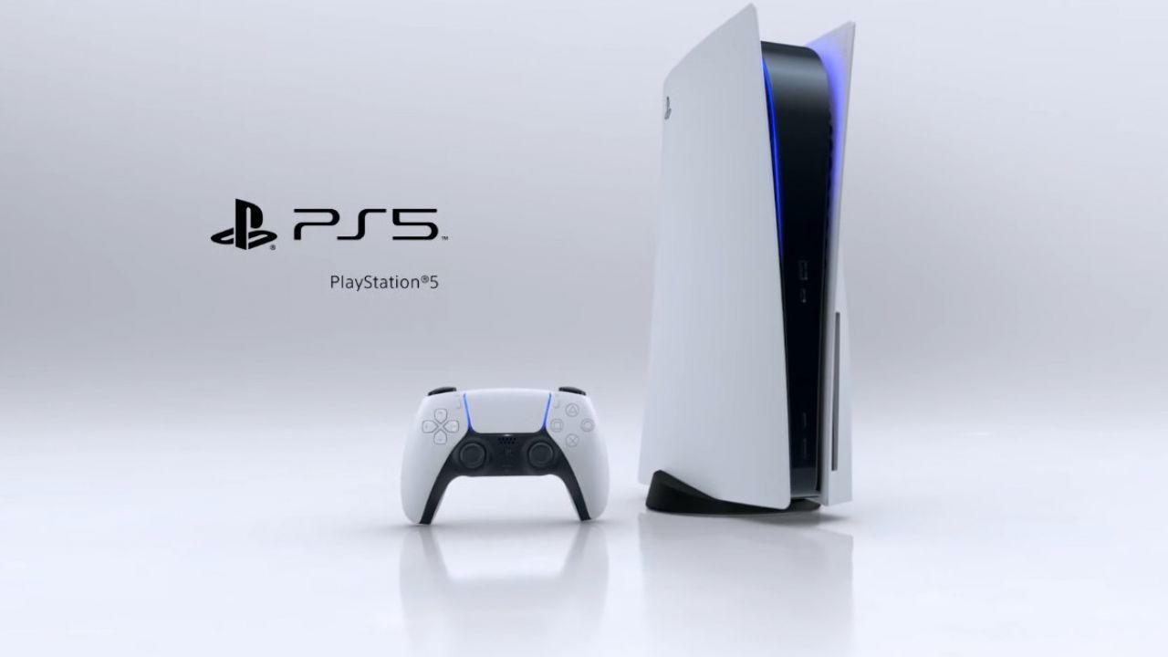 """Sony si scusa per i problemi con i preordini della PS5 e promette nuovi """"stock"""" nei prossimi giorni thumbnail"""