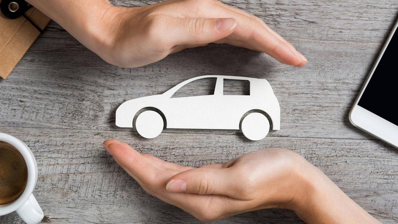 Polizze Auto: sempre più italiani le acquistano con lo smartphone thumbnail