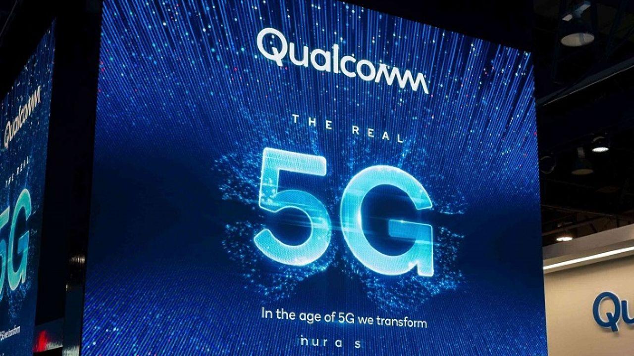 Qualcomm, Casa System ed Ericsson: importante traguardo per il 5G thumbnail