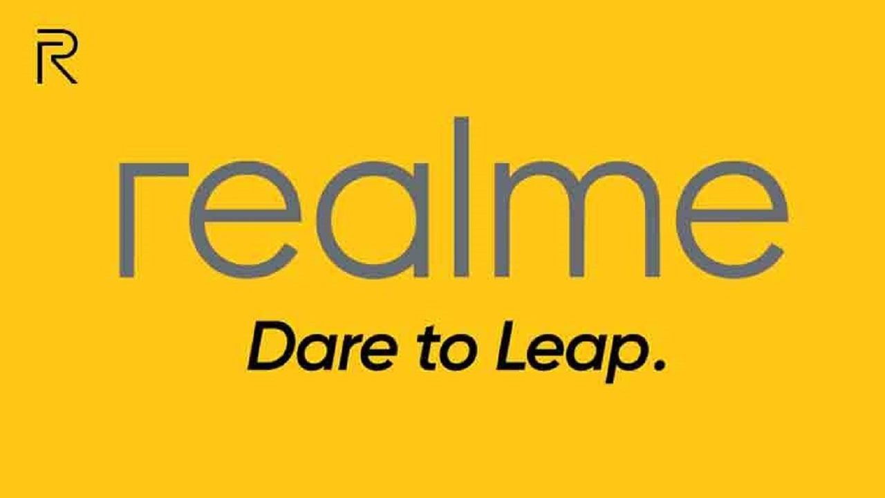 Realme partecipa per la prima volta a IFA 2020 thumbnail