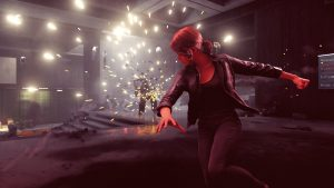 Remedy annuncia la nascita del Remedy Connected Universe L'universo narrativo collegherà Alan Wake, Control ed un futuro titolo già in sviluppo della software house