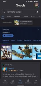 scaricare-Fortnite-android-Tech-Princess