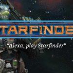 starfinder-alexa-Tech-princess