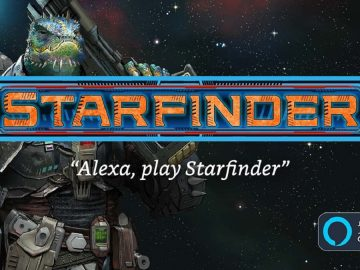 starfinder-alexa-Tech-princess