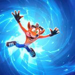 state of play giochi crash bandicoot