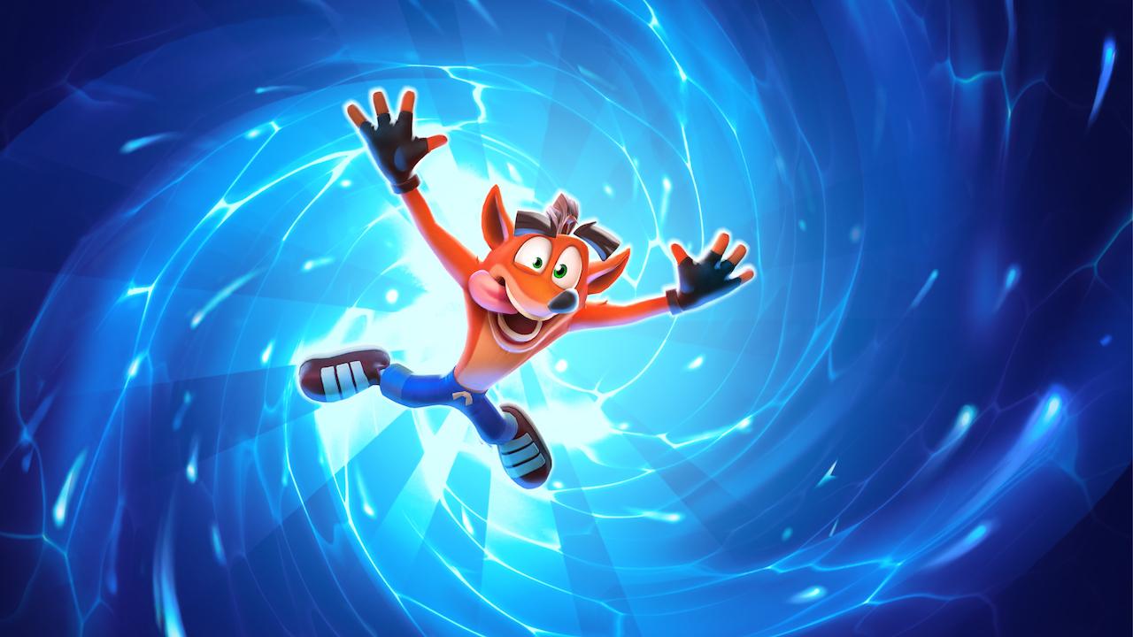 Tutti gli annunci e i trailer mostrati nello State of Play di PlayStation thumbnail