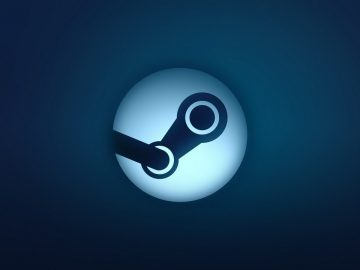 steam game festival autunno