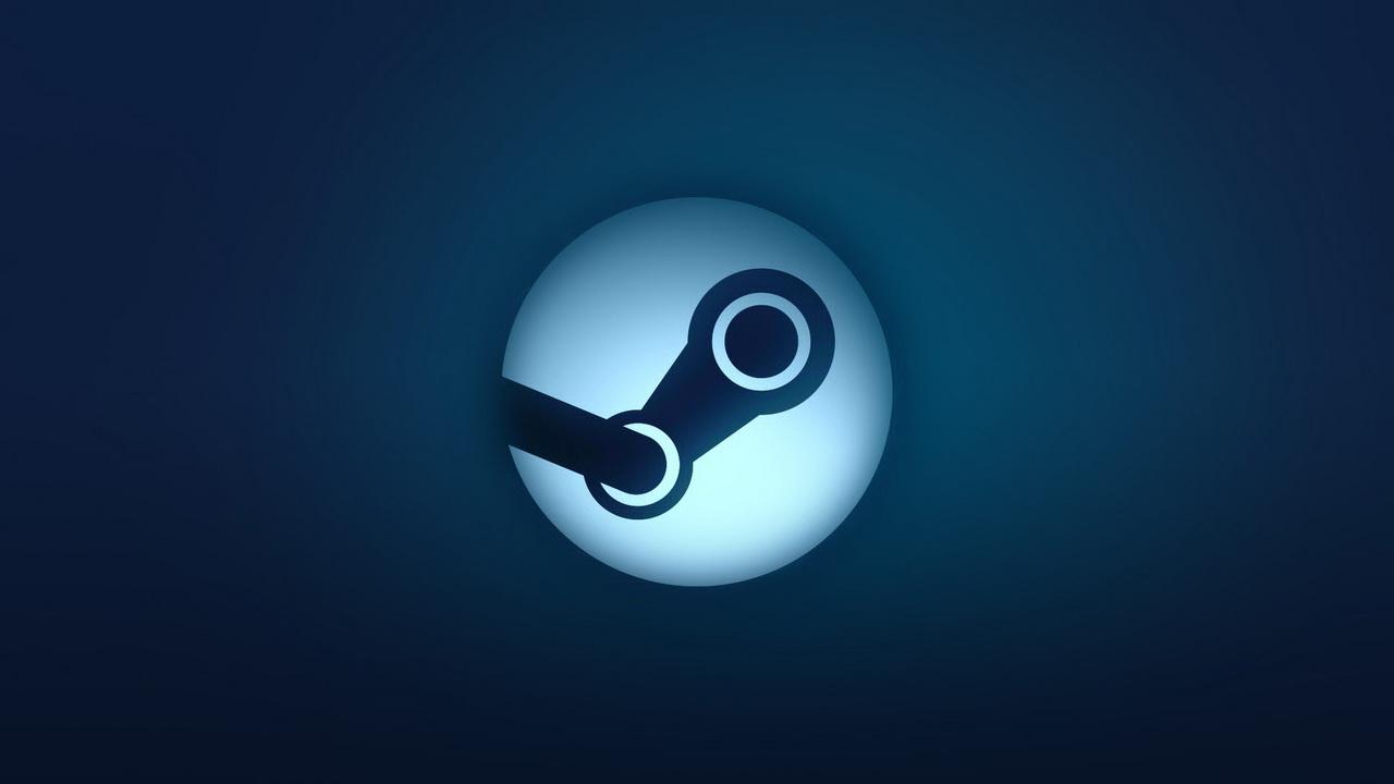 Il Black Friday 2020 di Steam è stato il migliore di sempre thumbnail