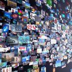 streaming film condivisione