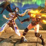 street fighter 5 gratis agosto