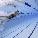 smartwatch nuoto e altre tecnologie