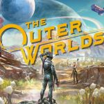 The Outer Worlds nuovo