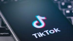 """Su TikTok arriva la funzionalità """"Domande e risposte""""  Tik Tok sta testando la nuova funzione """"Domande e risposte"""" per consentire ai creator di interagire al meglio con il pubblico"""