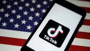 TikTok e WeChat non saranno presto più disponibili negli USA  Trump ha imposto il ban a partire dal 20 settembre