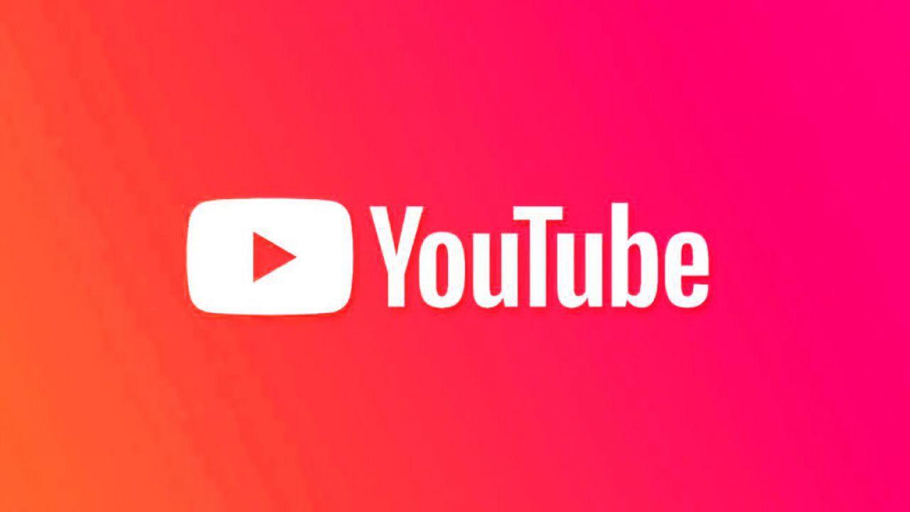 Google ha rimosso un numero record di video da YouTube negli ultimi mesi thumbnail