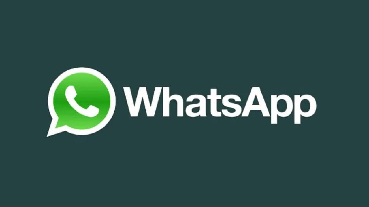 Whatsapp potrebbe consentire la sincronizzazione tra iOS e Android thumbnail