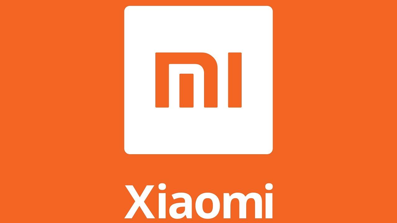 Xiaomi entra in università con Mi Campus thumbnail