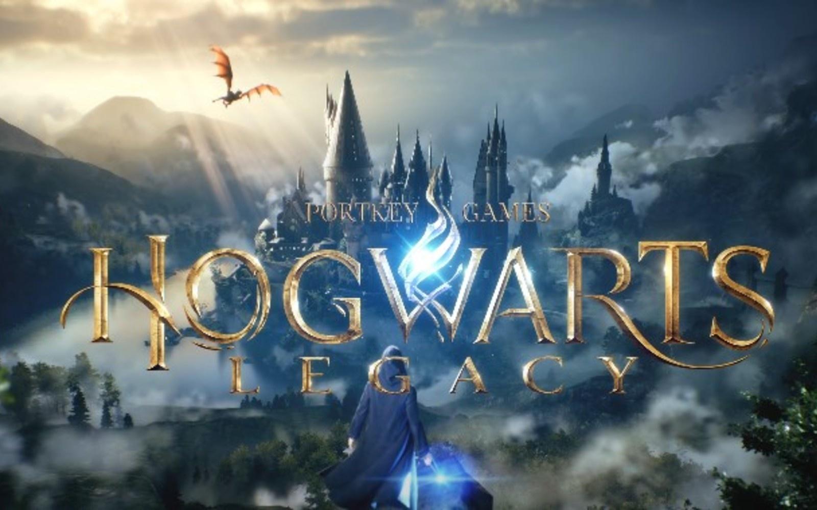 Hogwarts Legacy uscirà nel 2021 e vi trasformerà in curiosi studenti di magia thumbnail
