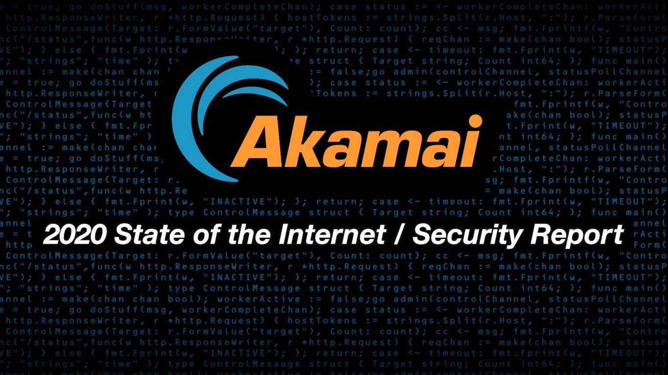 Akamai-security-report-tech-princess