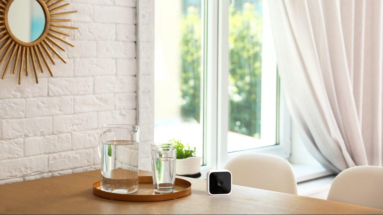Le telecamere per la videosorveglianza della casa disponibili su Amazon thumbnail