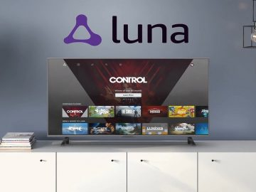 Amazon-Luna-Tech-Princess