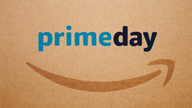 Amazon prime Day 2020 date