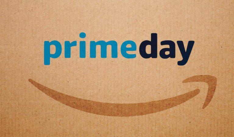 L'Amazon Prime Day 2020 è dietro l'angolo. Ecco le date ufficiali