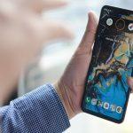 Android-10-Tech-Princess