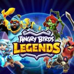 Angry-Birds-Legends-Tech-Princess