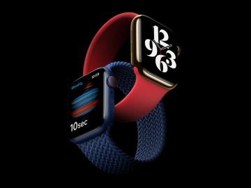 Apple-Watch-6-annuncio
