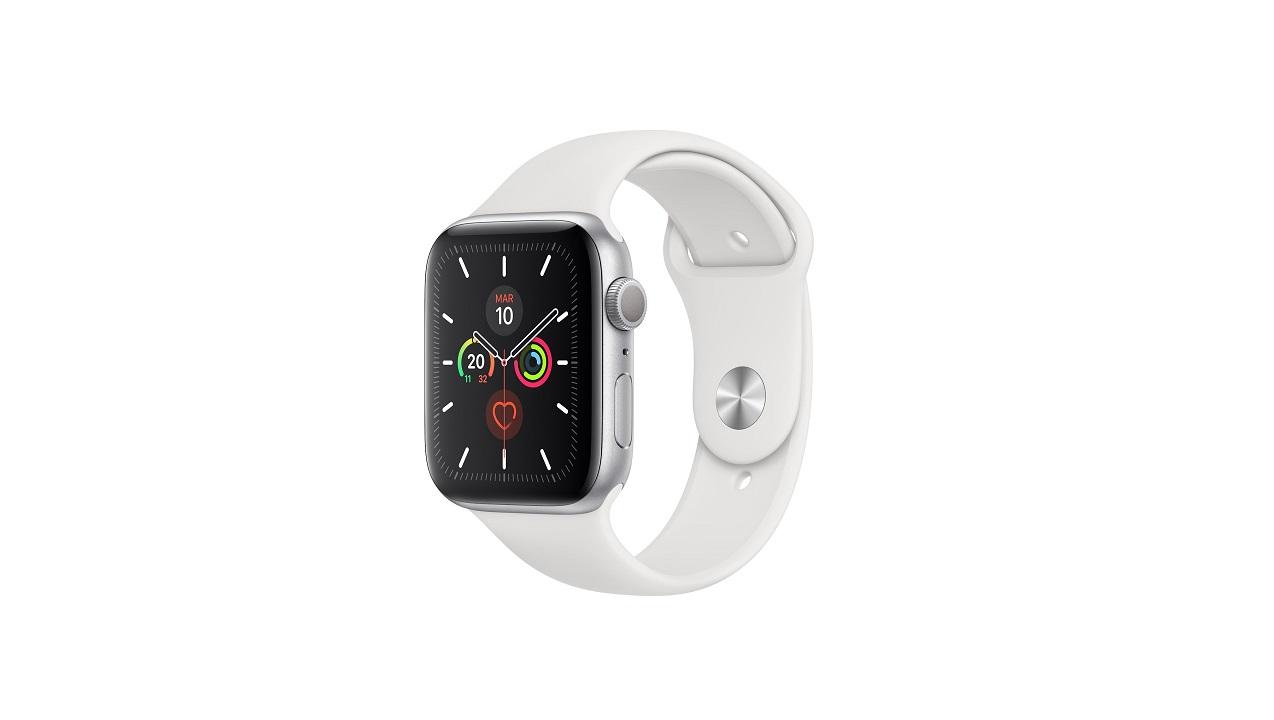 Apple Watch: cambiano le politiche di reso per il cinturino Solo Loop thumbnail