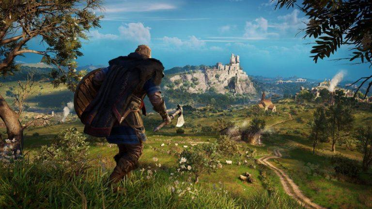 Assassin's-Creed-Valhalla-Tech-Princess