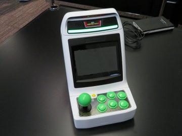 Astro-City-Mini-Sega-Tech-Princess