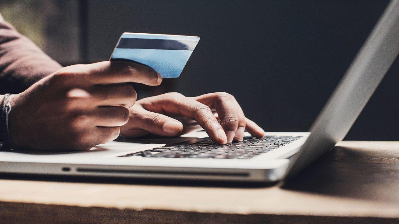 Avis Budget Group lancia il check-in digitale thumbnail