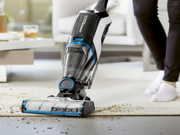 BISSELL® CrossWave® Cordless Max_2