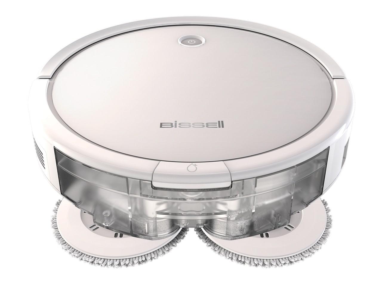 BISSELL® SpinWave® Robot_2-min